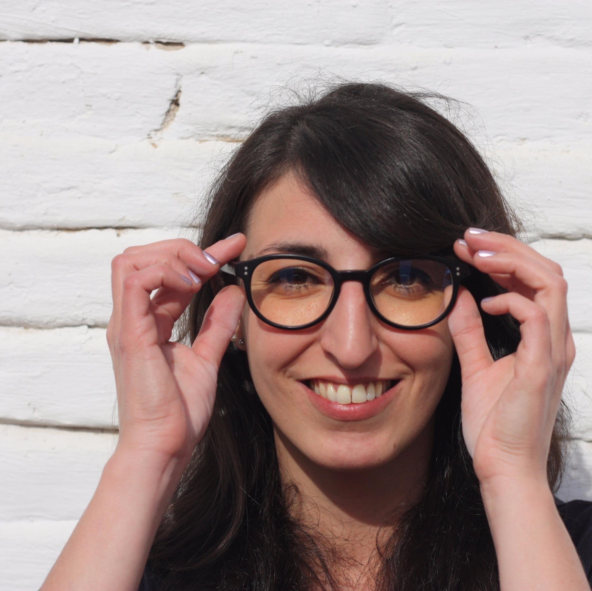 Giulia Motteran