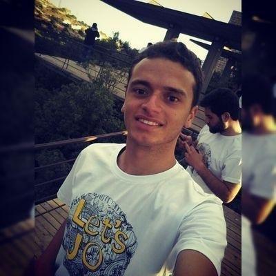 فراس نور  Feras Nour