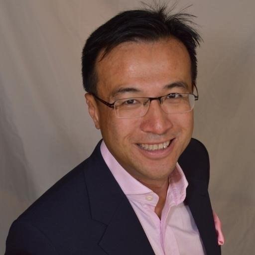 Dr Terence Tse