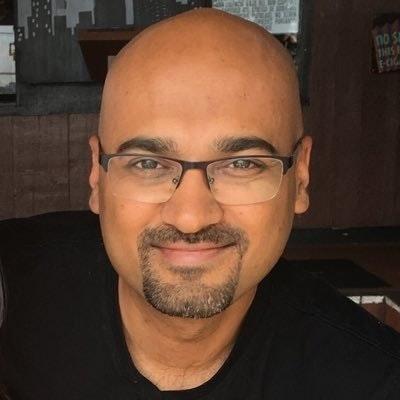 Rahul Varshneya