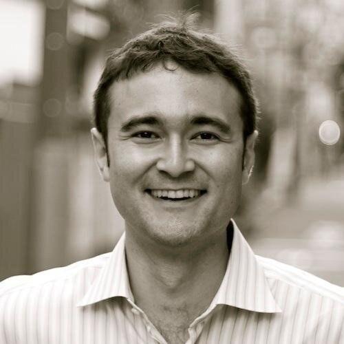 Matthew Romaine