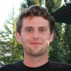 Sean Rainey