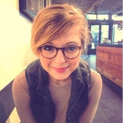 Megan Keesee