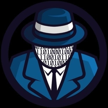 Code Undercover