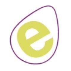 eNovalys