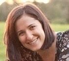 Natalie Nagele