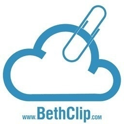 BethClip