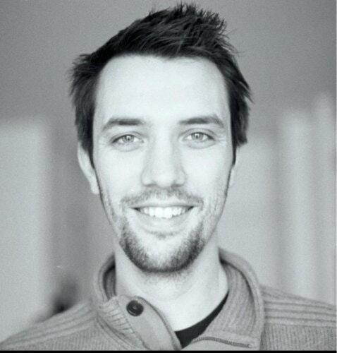 Mathieu Fosse