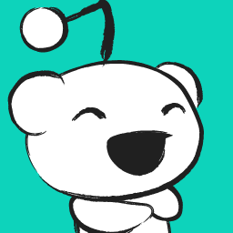 264005