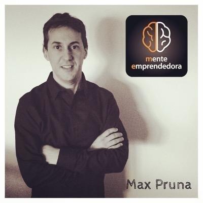 Max Pruna