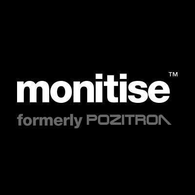 Monitise MEA