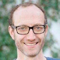 Florian Plenge