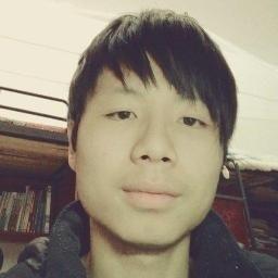Johnson Liu