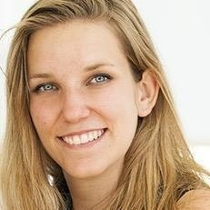 Bernadine Bröcker