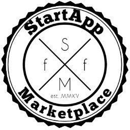 StartApp Marketplace