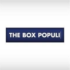 The Box Populi
