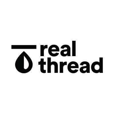 Real Thread