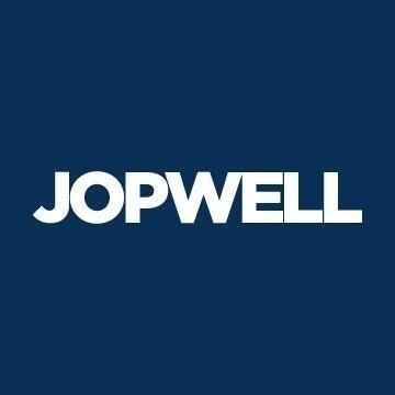 Jopwell