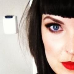Lisa Byrne