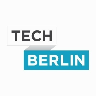 TechBerlin