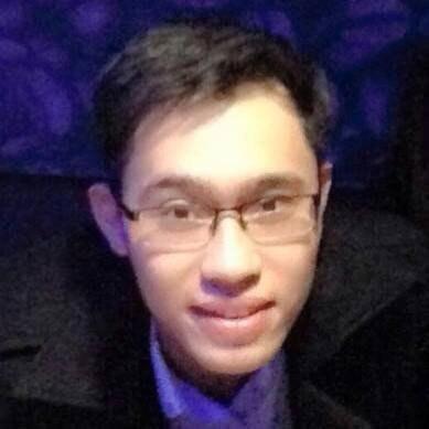Loi Hoang