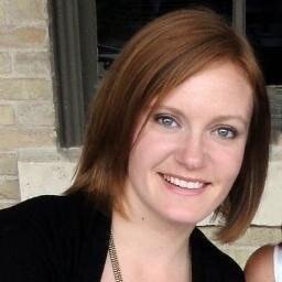 Jessica Lybeck