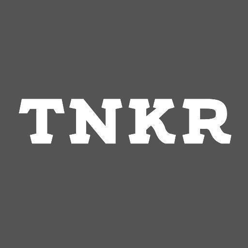 TNKR Design Co.