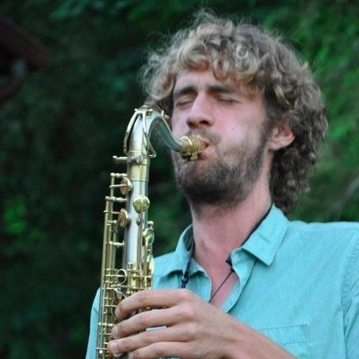 Chris Hoogewerff