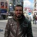 Mohammad Shaaban