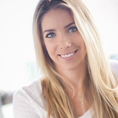Bianca Bartz