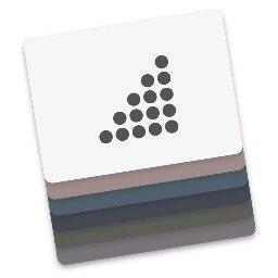Sachsen for OS X