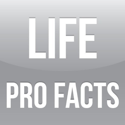 Life Pro Facts