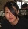 Diane Lee