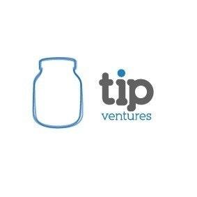 Tip Ventures
