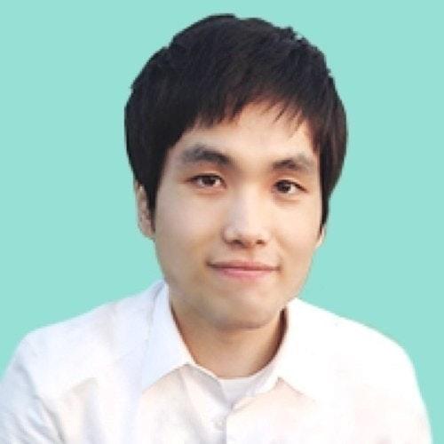 KyungJae Woo