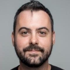 Luis A. Gomez