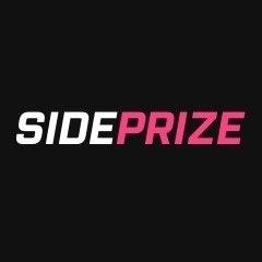 SidePrize