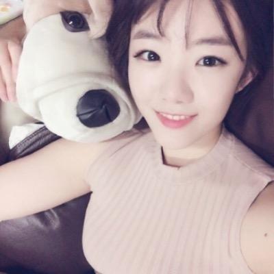 전아림(Arim Jeon)
