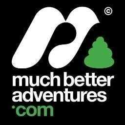 MuchBetterAdventures