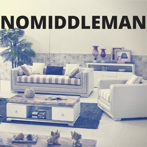 nomiddlemanco