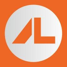 Arroyo Labs