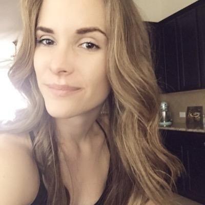 Michelle Oros