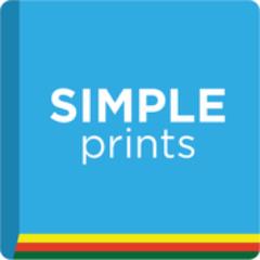 SimplePrints