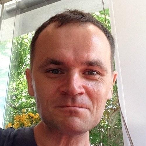 Petr Didenko