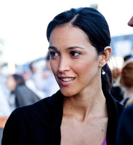 Melissa Miranda