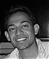 Kiran Bhatraju