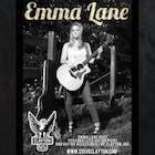 Emma Lane