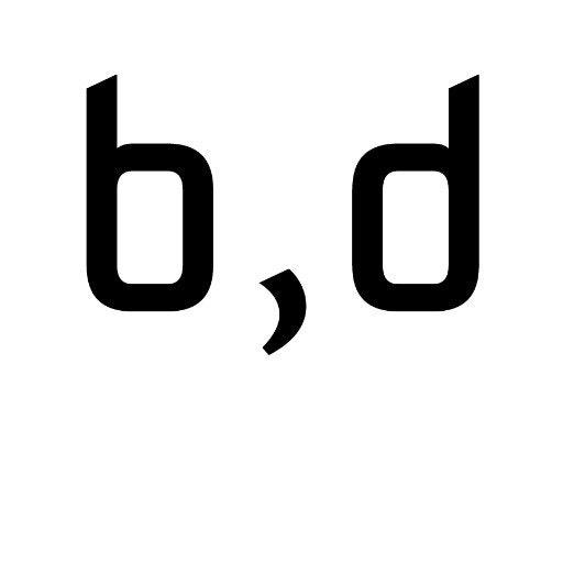 Brad Denver