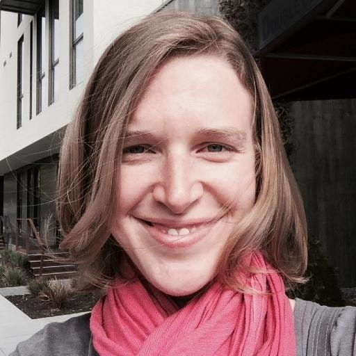Andrea Coens