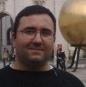 Roberto Alicata